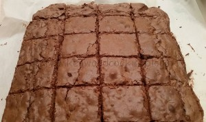 brownies-Manuela-cherchi‎