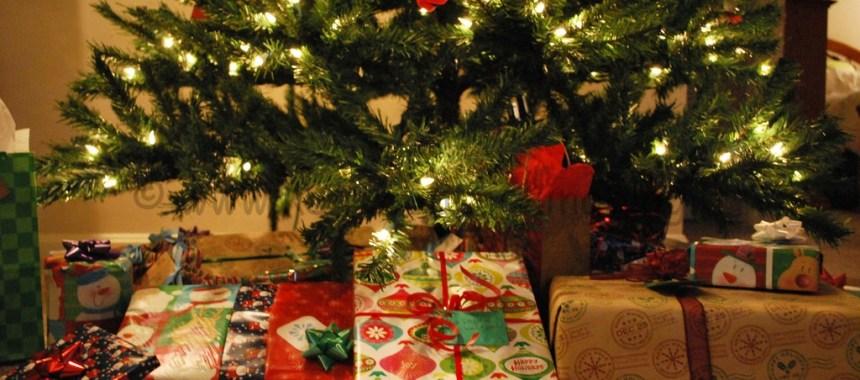 Idee regalo Natale 2015 in cucina