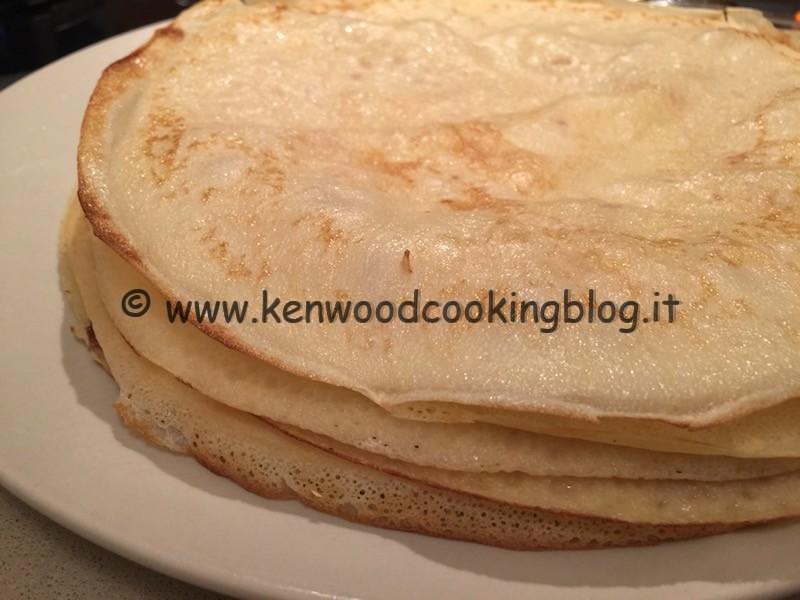 Primi – Pagina 4 – Kenwood Cooking Blog