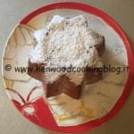 Ricetta Pandoro con lievito di birra Kenwood