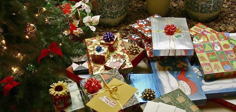 Idee regalo Natale 2016 in cucina