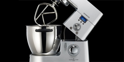 kitchen machine triple sink discover cooking chef machines by kenwood