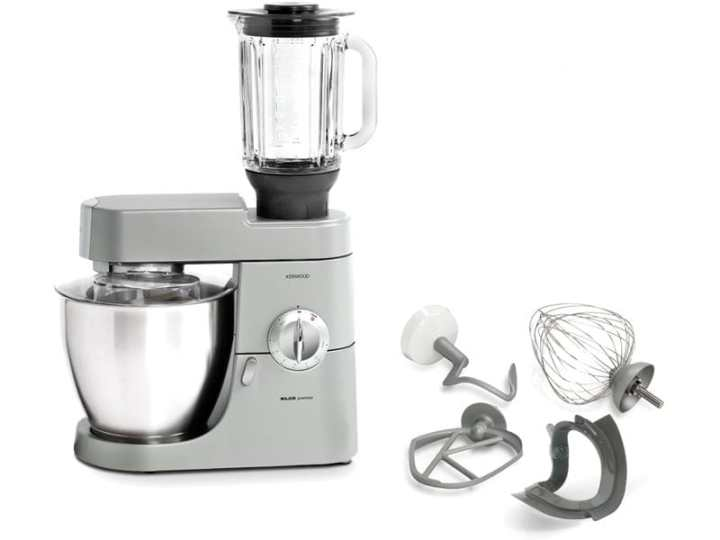 Kenwood Food Processor Spare Parts Australia