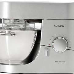 Kitchen Machine Cabinet Ikea Kenwood Chef Kmc010 All Features