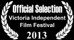 VIFFOfficialSelection