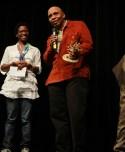 Festival film panafricain 102