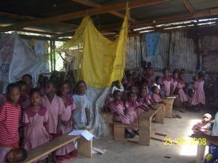 Kenyan SchoolOrphanage Needs Your Help