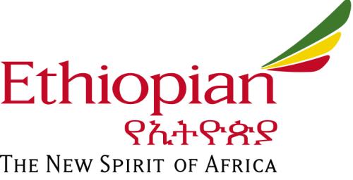 Ethiopian Airlines Kenya