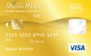 rwandair-dream-miles-gold-card
