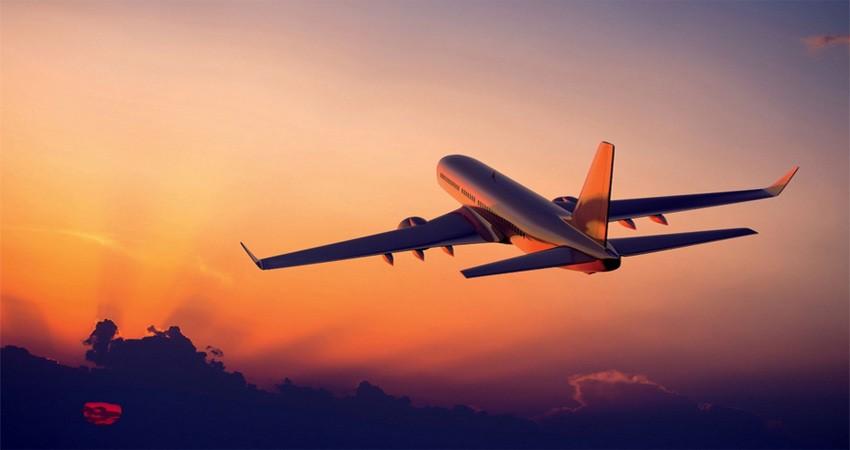 Airlines in Kenya