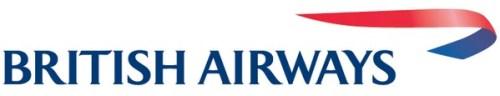 British Airways Kenya Online Booking