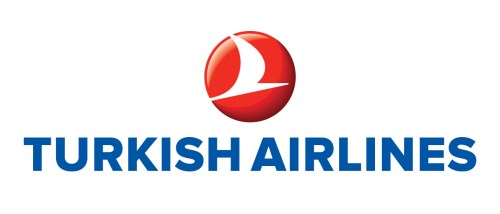 Turkish Airlines Online Booking