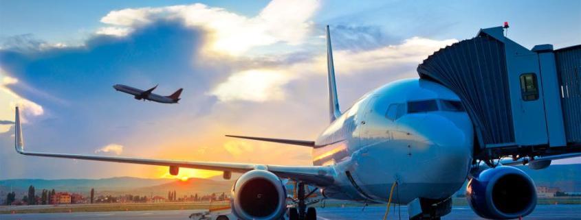Nairobi to Mumbai