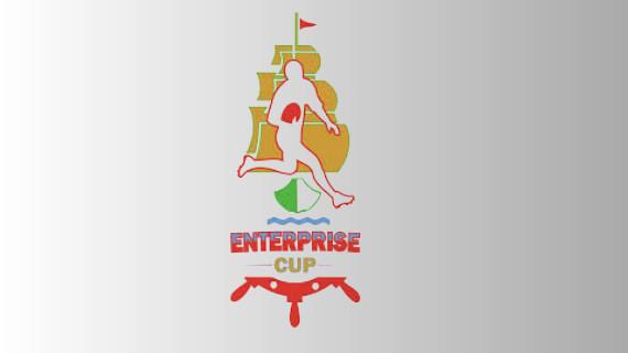 Kabras drawn against Mwamba as Enterprise Cup quarterfinal pairings take shape