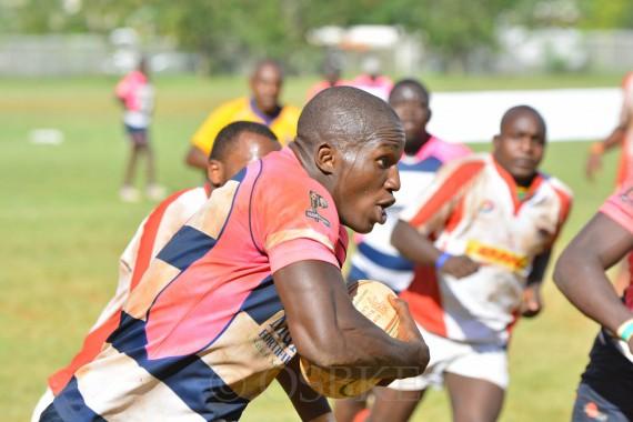 Potential Thrills As Bulls, Nondies Duel In Kakamega