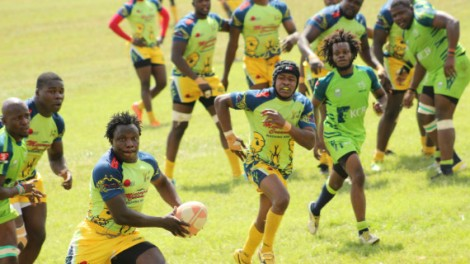 Homeboyz Claim KCB Scalp