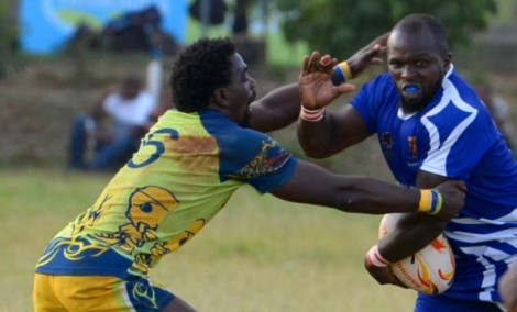 All To Play For As Deejays Host Leos