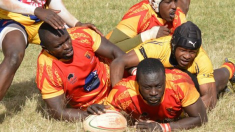 Homeboyz -Strath Fixture Set For Live Broadcast