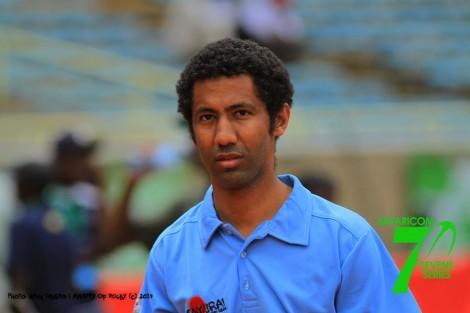 Cap Presides Over Kenya Cup Final