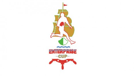The Story Of The Enterprise Cup
