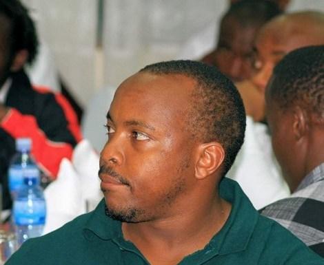 Quins Eyeing Kenya Cup Success