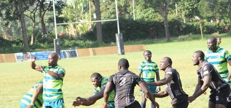Ndani…Ndani…Ndaaaani… Mwamba Make The Playoffs