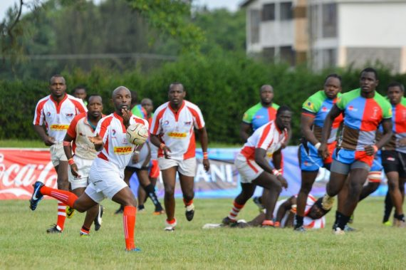 Quins Seeking To Bounce Back Against Nondies