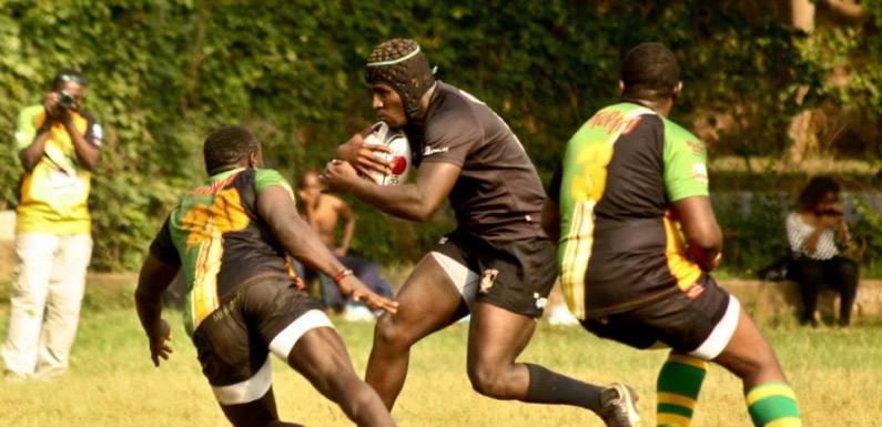 Team News: Mwamba v Top Fry Nakuru