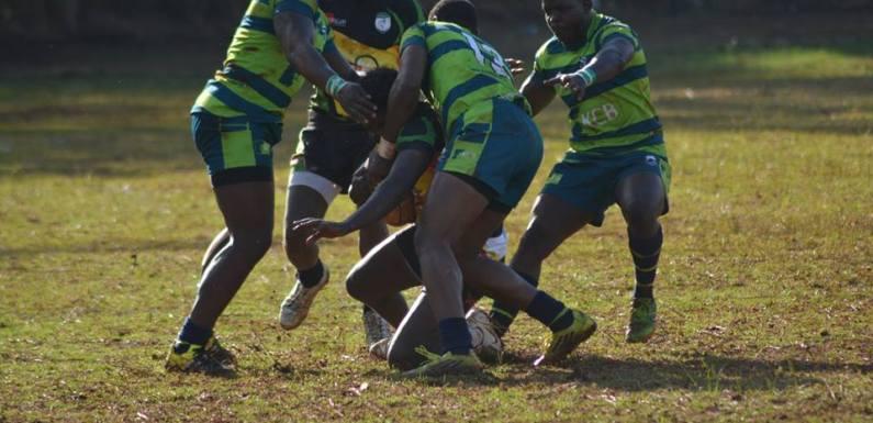 Potential Thrills Expected As Nakuru Seek Revenge Against KCB