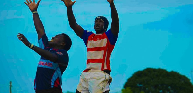 Mombasa, USIU Through To Championship Semis