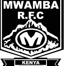 Mwamba Confirm Their Mid-Season Signings