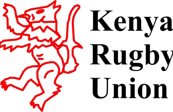 Nakuru to host Ngong – Eldoret playoff