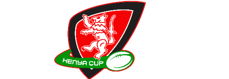 Kenya Cup final moved to 24 March