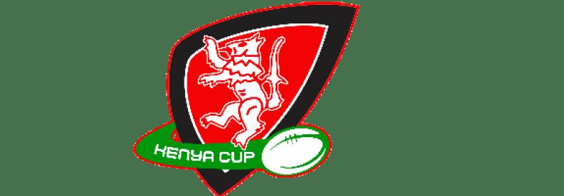 Kenya Cup Returns From 25 November