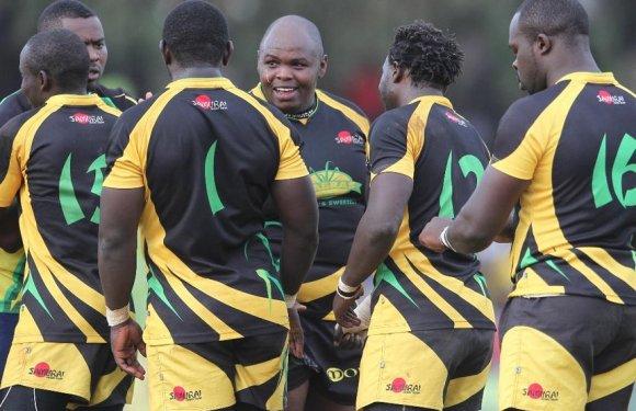Kenya Cup Week Three Preview