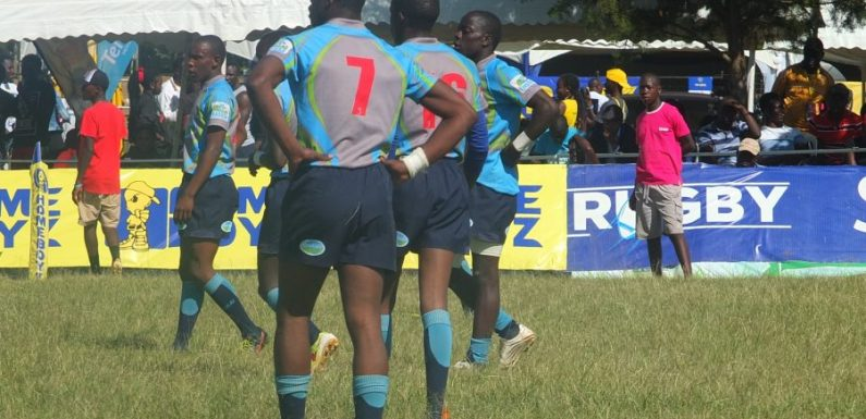 Nationwide kicks off with full plate of 25 fixtures