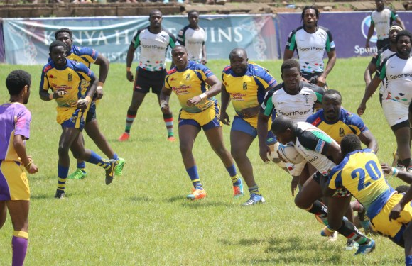 Homeboyz drawn against Quins in pick of Enterprise Cup pre-quarterfinal ties