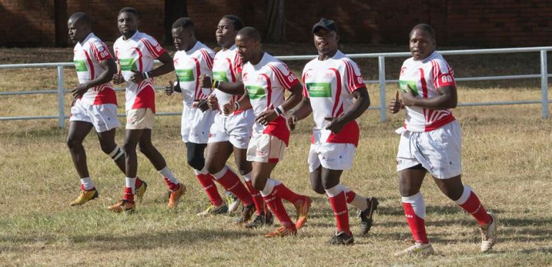 Kenya Cup Match Day 7 Round Up: Nondies survive Kisii scare,Strathmore end Blad jinx