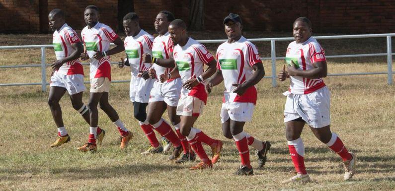 Jamhuri Park hosts double header as Kenya Cup enters match day three