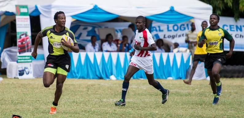 Saturday's moment of truth for Kenya Cup hopefuls