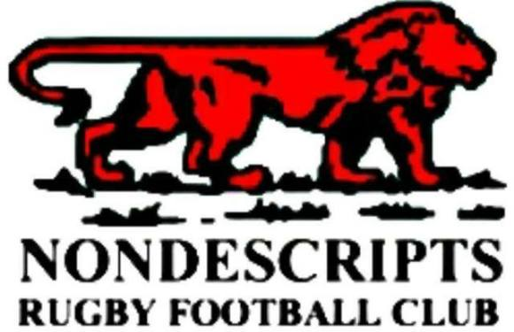 Nondescripts docked points for fielding ineligible players