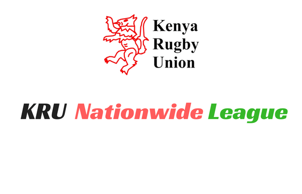 Nationwide Western: CITAM Kisumu lead the chasing pack