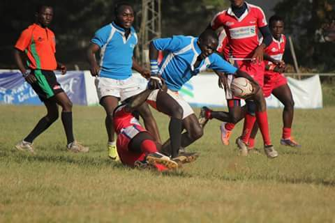 UoE retain Championship status as Ngong- Eldoret clash fails to kick off