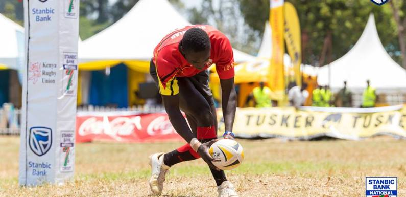Blak Blad keep survival hopes alive as playoff race remains tight