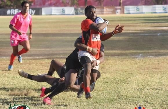 Mwamba edge Impala to keep playoff dream alive as Oilers, Nakuru slip up