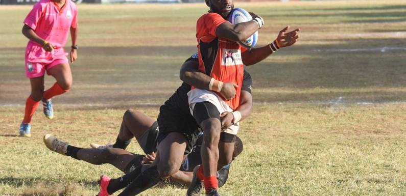 Mwamba edge Impala to keep playoff dream alive as Oilers, Nakuru slip up