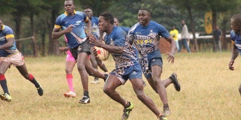 Championship poised for frenetic finish