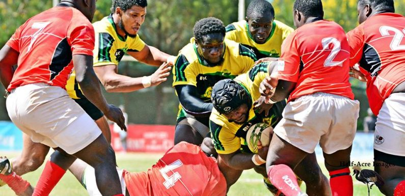 Kabras host Impala in top of the table clash; Quins, Nondies in pursuit of first wins