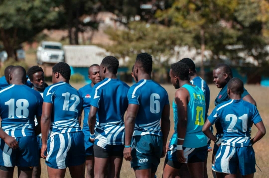 Leos take on Pirates as Championship enters match day five