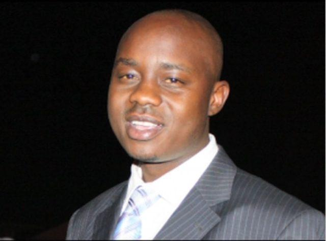 Raila Odinga's deceased's son Fidel Odinga. His mother and sister, Ida and Winnie Odinga are fighting his widow Lwam Bekele over Fidel's multi-million estate.